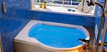 j-bath style