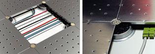 プランニングフロアー畳敷きタイプ